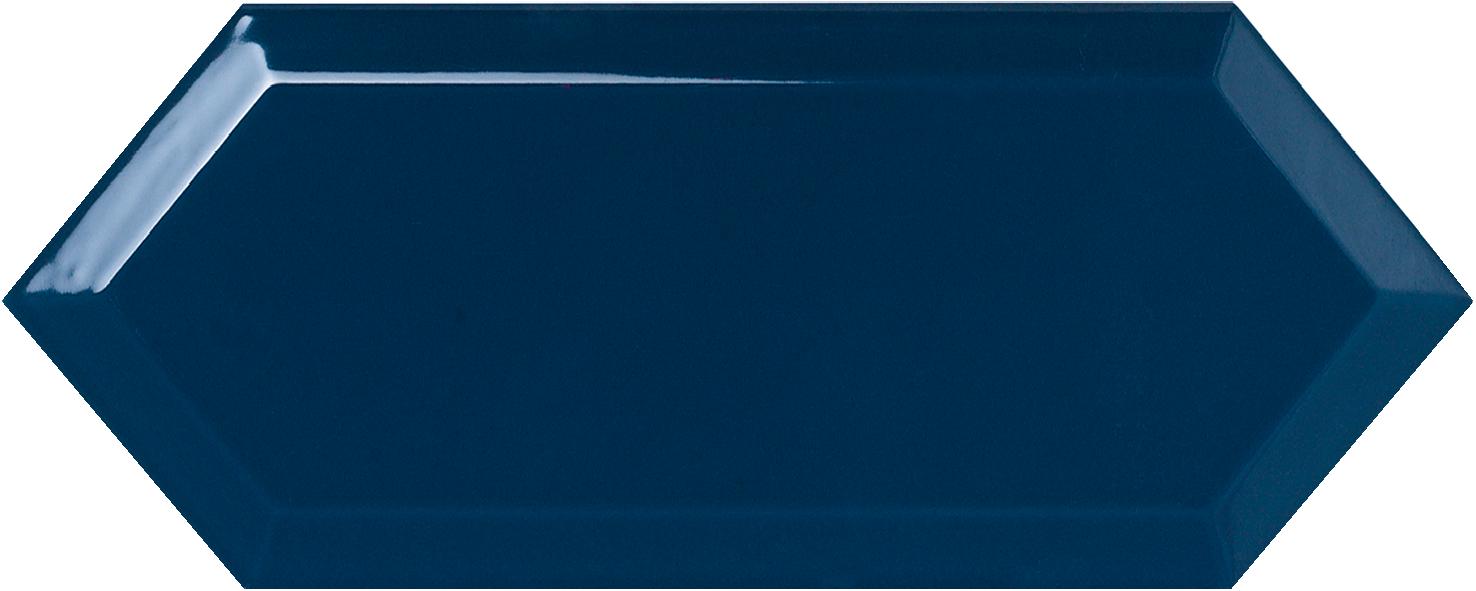 კუპიდონი ლურჯი