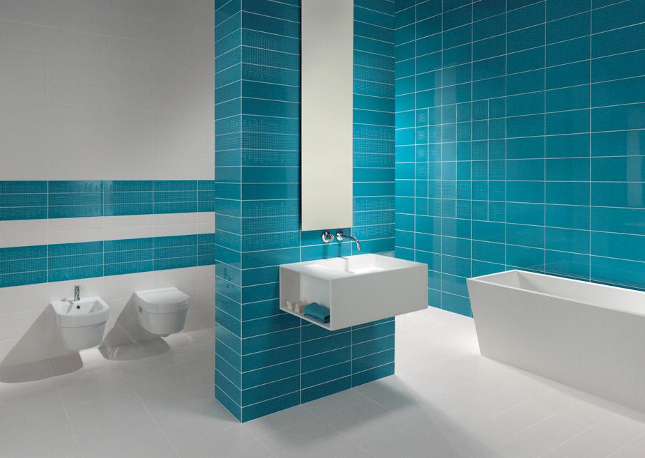 რომო ლურჯი